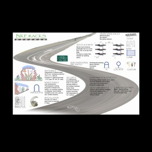 Sustainable technology layout design by yana sustainable technology layout fandeluxe Image collections